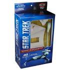 Star Trek Tos Klingon D7 Snap Display Mk
