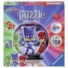 Puzzleball PJ Masks (11781)