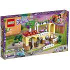 Il Ristorante Di Heartlake City - Lego Friends (41379)