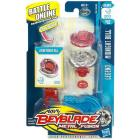 Beyblade Metal Fusion battle top super - Legend Midnight Bull