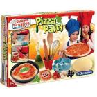 Cucina Creativa Pizza Party (15781)