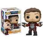 Star Lord  Guardians Of The Galaxy 2