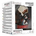 Assassin's Creed Busto Edward (FIGU2796)