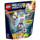 Lance da battaglia - Lego Nexo Knights (70366)
