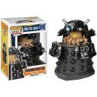 Doctor Who - Dalek in Evoluzione (5786)