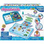 Aquabeads Beginner Studio (32788)