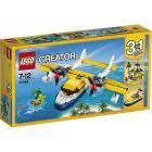 Idrovolante - Lego Creator (31064)