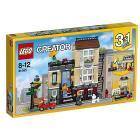 Casa di città - Lego Creator (31065)