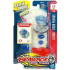 Beyblade Metal Fusion battle top super - Legend Cyber Pegasus