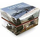 Scythe. Legendary Box (STM634)