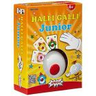 Gioco Halli Galli Junior