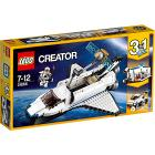 Esploratore Spaziale - Lego Creator (31066)