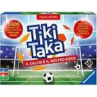 Tiki Taka (26791)