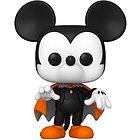 Disney Halloween Topolino (795)