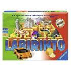 Labirinto Italia (26793)