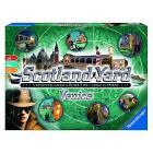 Scotland Yard Venice (26794)