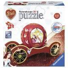 Puzzleball Sissi (11795)