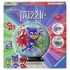 PJ Masks Puzzleball (11797)