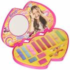 Soy Luna make-up (YLU03001)