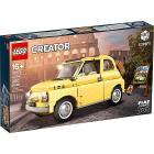 Fiat 500 - Lego Creator Expert (10271)
