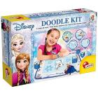 Frozen Aqua Doodle Kit (67992)