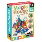 Magic House (MU27996)