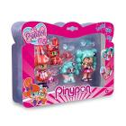 Pinypon My Puppy and Me Pack (700016300)