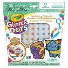Glitter Dots Ciondoli (04-0800)