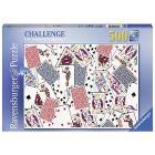 52 Carte (14800)