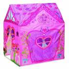Tenda Casa dei Sogni
