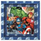 Puzzle 60 Frame Me Up Avengers