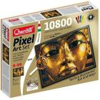 Pixel Art Set - 10800 - Tutankhamon (0802)