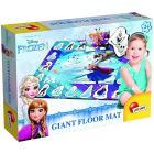 Frozen Tappetino Activity Mat (68029)
