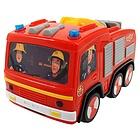 Camion Sam il Pompiere Jupiter (203092000)