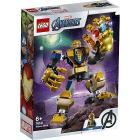 Avengers Mech Thanos - Lego Super Heroes (76141)