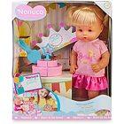 Nenuco Happy Birthday (700016283)