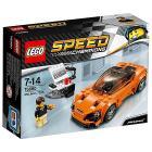 McLaren 720S - Lego Speed Champions (75880)
