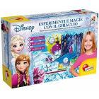 Frozen Esperimenti e Magie con il Ghiaccio (68043)