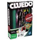 Cluedo Travel (29193)