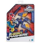 Jurassic World Hero Mashers Dimorphodon (B2162ES0)