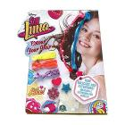 Soy Luna Colour Your Hair (YLU11001)