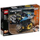 Stunt Racer telecomandato - Lego Technic (42095)