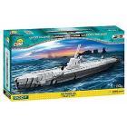 Sottomarino Americano (94976)