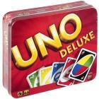 Uno Deluxe (K0888)