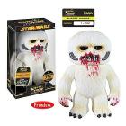 Star Wars Bloody Wampa