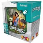 Cardline: Animali (8531)
