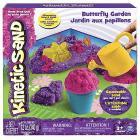 Giardino delle Farfalle Kinetic Sand (71415)