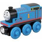 Thomas - Thomas & Friends (GGG29)
