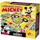 Mickey Anniversario Il Grande Gioco di Mickey (68128)