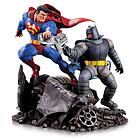Batman vs Superman: Il ritorno del Cavaliere Oscuro (The Dark Knight Returns) DC Collectibles